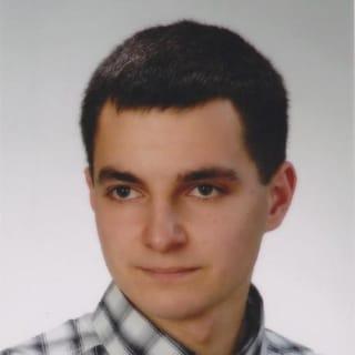 konrad147 profile