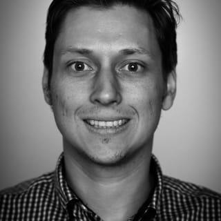 AdamDSherman profile picture