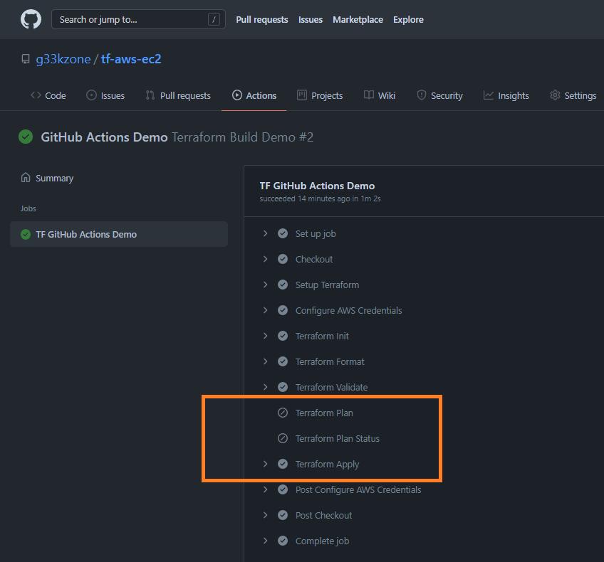 GitHub TF Apply.png