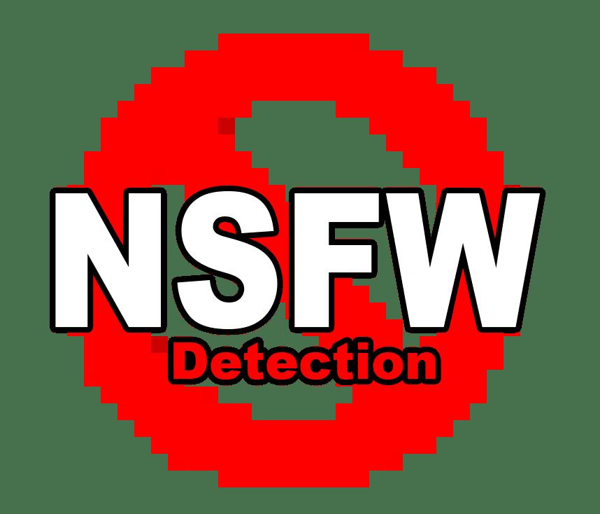 NSFW Model