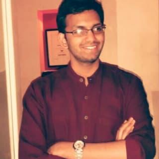 suryaprakash_vr profile