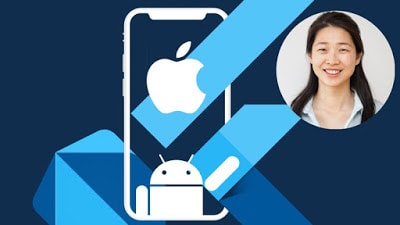 best course to learn Flutter for beginners