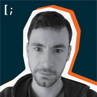 Douglas Parsons profile picture