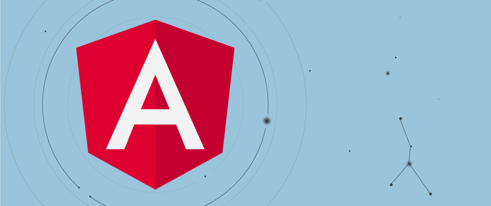 Cover image for Best Angular videos from January