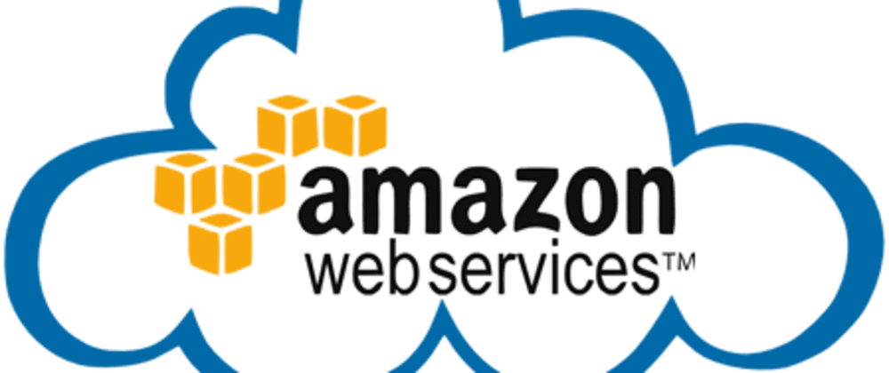 Cover image for 30 Days of AWS (Day 0)