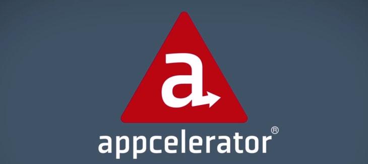 appcelerator_