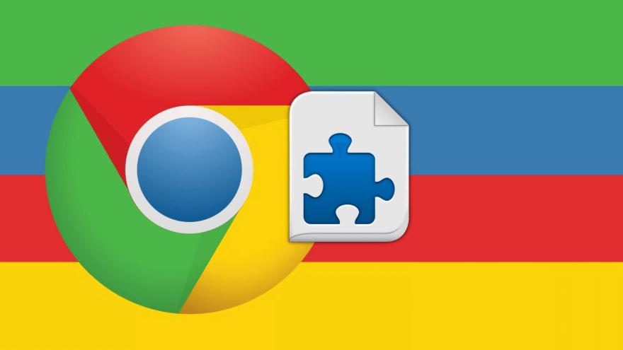 Las mejores extensiones para Chrome para mejorar tu productividad | Visto exclusivamente en ciberninjas