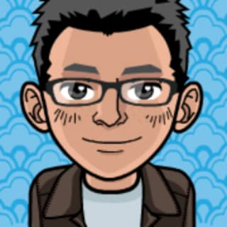 Ken profile picture