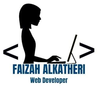 Faizah Alkatheri profile picture