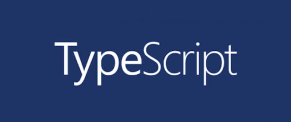 Cover image for  Best TypeScript Courses to take up this lockdown season!