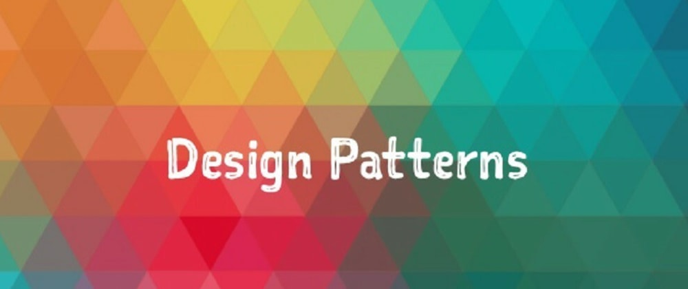 Cover image for Master Design Patterns By Building Real Projects - Chain of Responsibility Pattern - Javascript