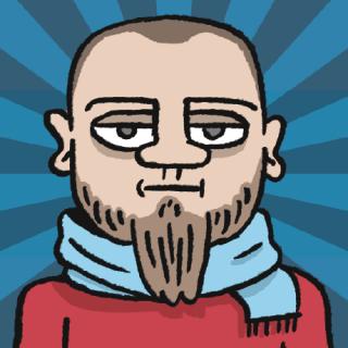 pederjohnsen profile