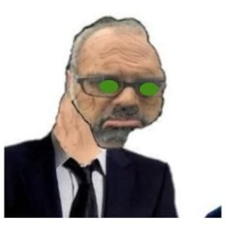 Allan dos Demônios profile picture