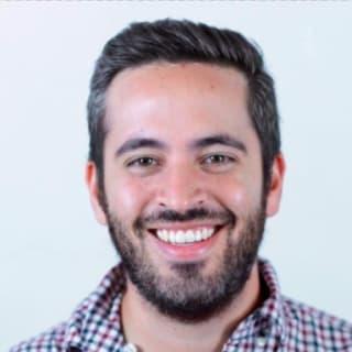 Arturo Ojeda profile picture
