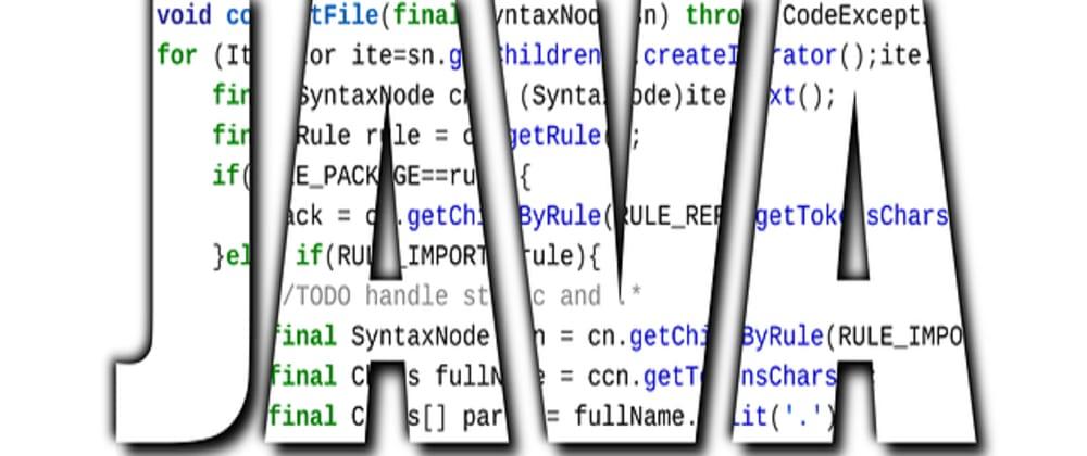 """Cover image for Dicas de Java #1 - muito cuidado com SimpleDateFormat e seu aspecto """"lenient""""!"""