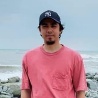 Azizi Yazit profile picture
