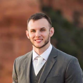Grant Sander profile picture