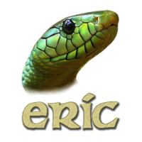 Image result for eric ide logo""