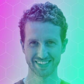 Aurelio profile picture