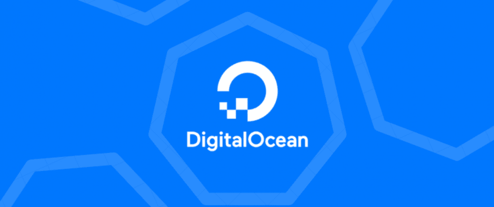 Cover image for How to deploy React JS and Node.js apps on a single DigitalOcean droplet using Nginx