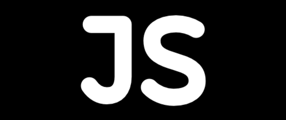 Cover image for JavaScript Self Typewriting