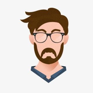 katari profile picture