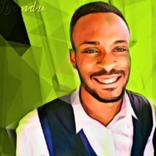 Emeka Allison profile picture