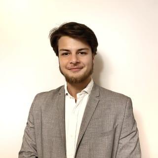 Diego Gallovich profile picture