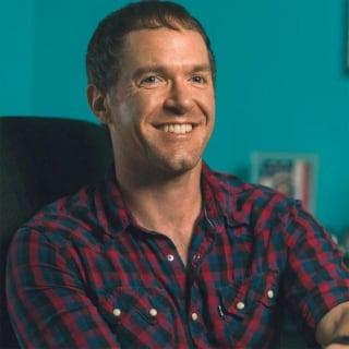 Rich Tillman profile picture