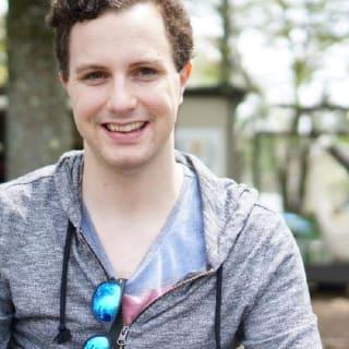 Christoph Nakazawa profile picture