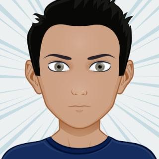 Son DotCom 🥑💙 profile picture