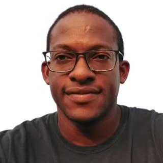Touré Holder profile picture