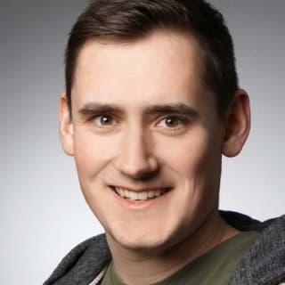 Philipp Mudra profile picture