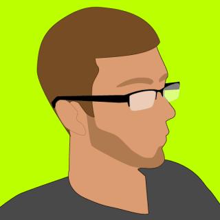 amorganPD profile picture