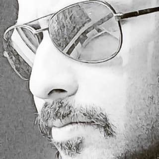Shakil Zaman profile picture