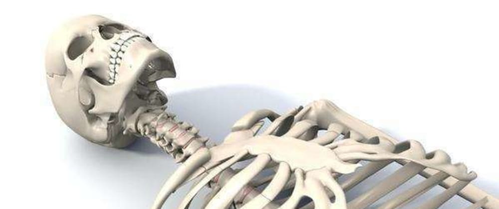 Cover image for GO Backend Service Skeleton w/Gin