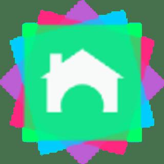 Chingu  logo