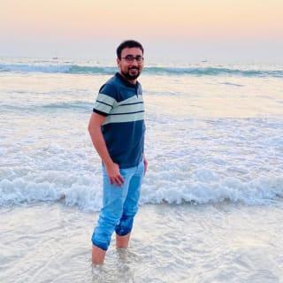 Suban Khoja profile picture