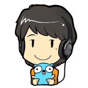 cia_rana profile