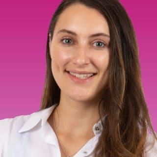 Tess profile picture