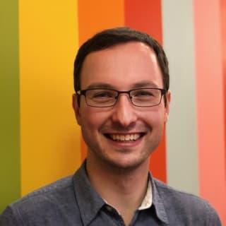 George Deglin profile picture