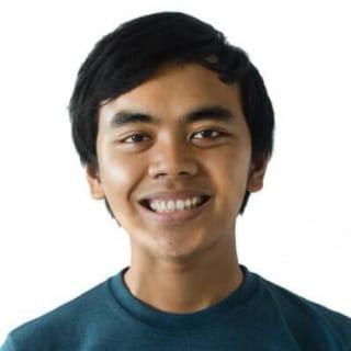 Yana Agun Siswanto profile picture