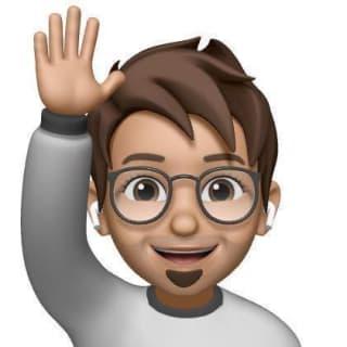 Abhijith Sreekar profile picture