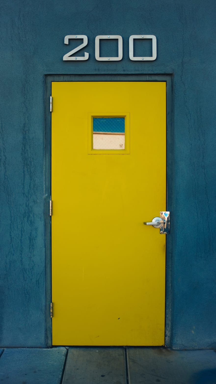 Using the Side Door to Get a Developer Job
