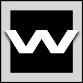 wlcdesigns profile