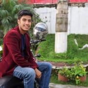 paurakhsharma profile