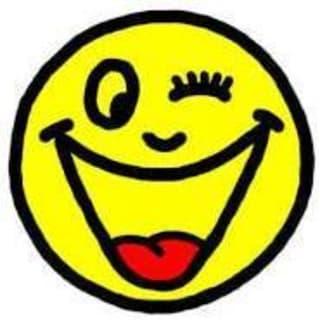 Nam NV profile picture