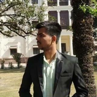 Anshul Soni profile picture