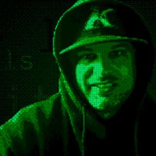 Doug Grubba profile picture