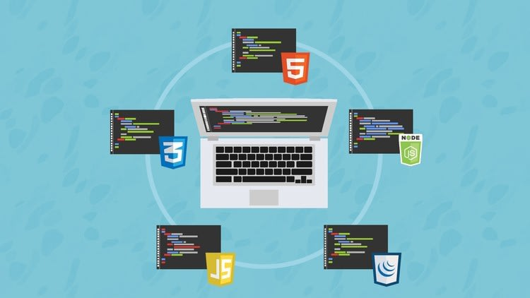 best course to learn web development for beginners